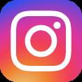 instagram فرزانگان بار | حمل بار در مشهد | باربری مشهد