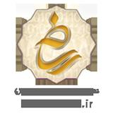نماد رسانه