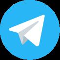 Telegram فرزانگان بار | حمل بار در مشهد | باربری مشهد