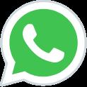 WhatsApp فرزانگان بار | حمل بار در مشهد | باربری مشهد